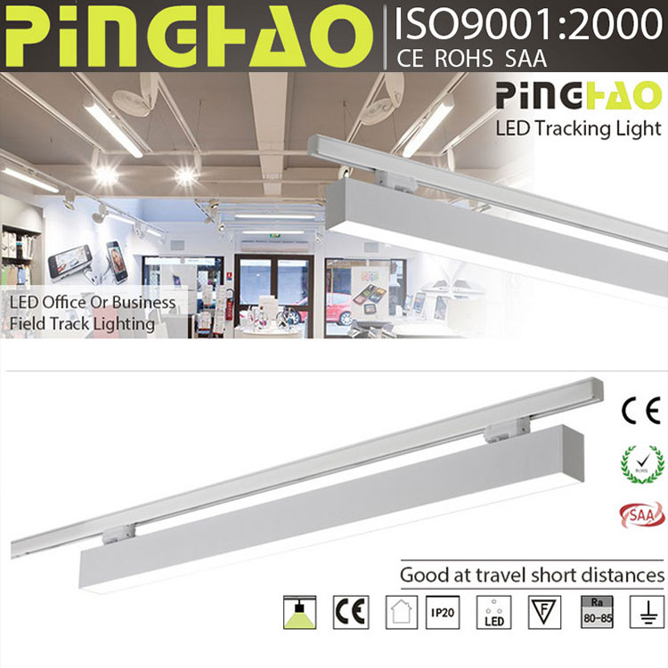 India Price Track Lighting India Price Track Lighting Suppliers and Manufacturers at Alibaba.com  sc 1 st  Alibaba & India Price Track Lighting India Price Track Lighting Suppliers ... azcodes.com
