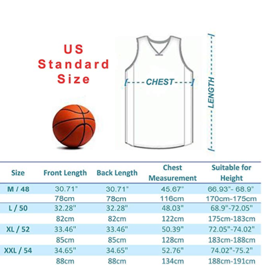 c5c8c5d01 wholesale solid men mesh sports suits plain t shirts tank top shorts men  polyester training basketball