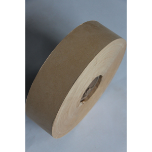 Factory directly sell insulation paper for cable