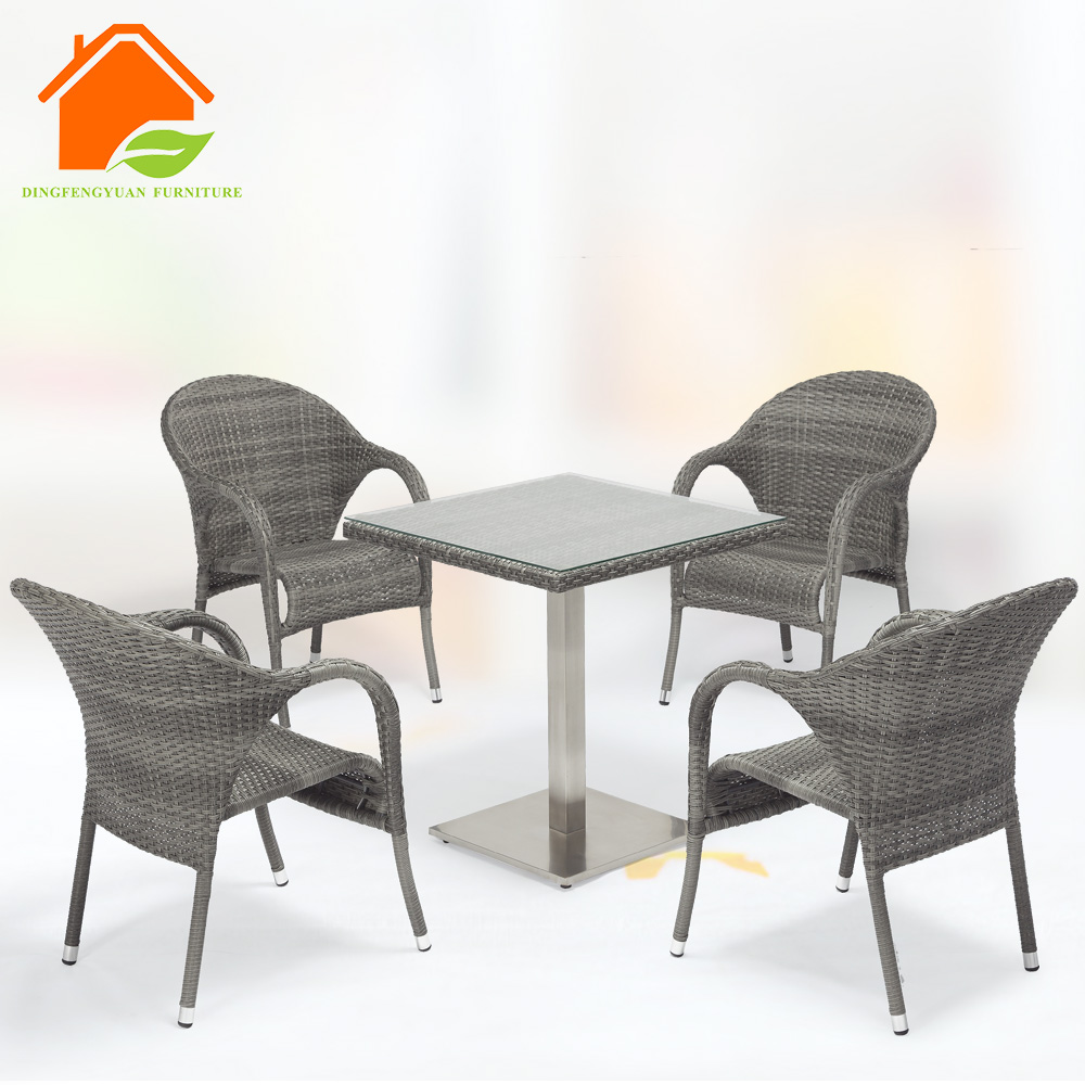 High End Beach Craft Big Round Rattan Furniture   Buy High End Rattan  Furniture,Beach Craft Rattan Furniture,Big Round Rattan Furniture Product  On Alibaba. ...
