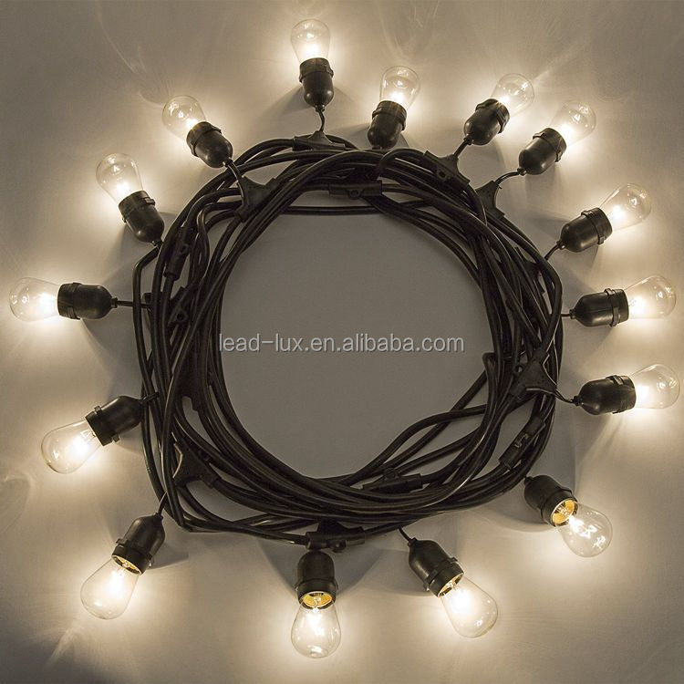 Led light for pergola led light for pergola suppliers and led light for pergola led light for pergola suppliers and manufacturers at alibaba aloadofball Choice Image