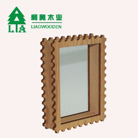 High quality beautiful funny multi function the renovator collage poster picture frames