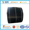 Heavy duty cheap price durable metallurgy used nylon Conveyor belt for portable crushers