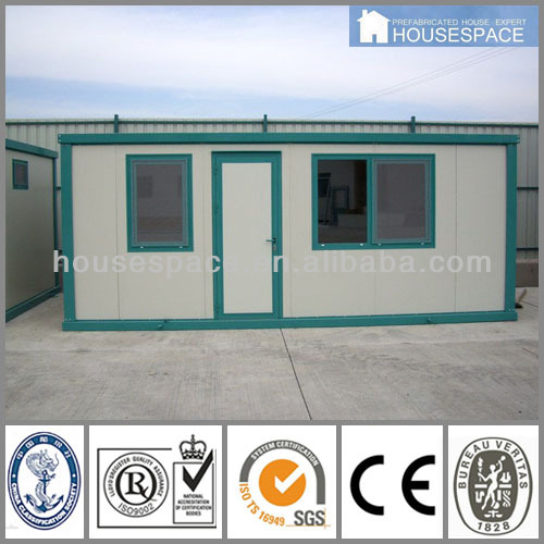 one bedroom mobile homes one bedroom mobile homes suppliers and at  alibabacom. One Bedroom Mobile Homes  1 Bedroom Mobile Home Floor Plans Cavco