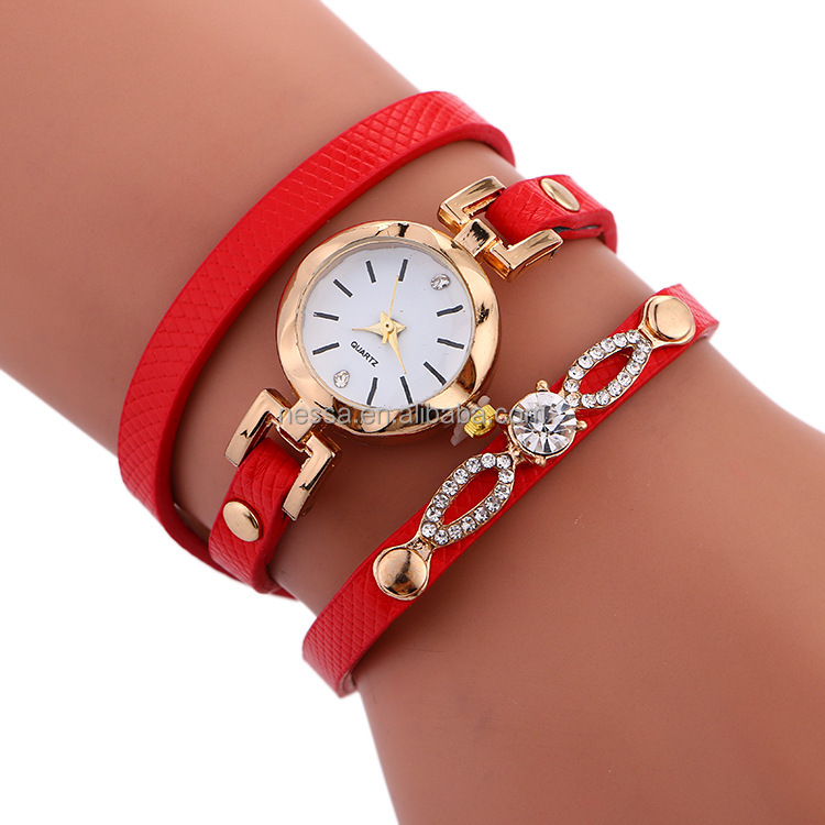 Girl Latest Hand Watch, Girl Latest Hand Watch Suppliers and ...