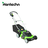 1800W portable Garden Electric reel Grass Lawn Mower with Grass Catcher