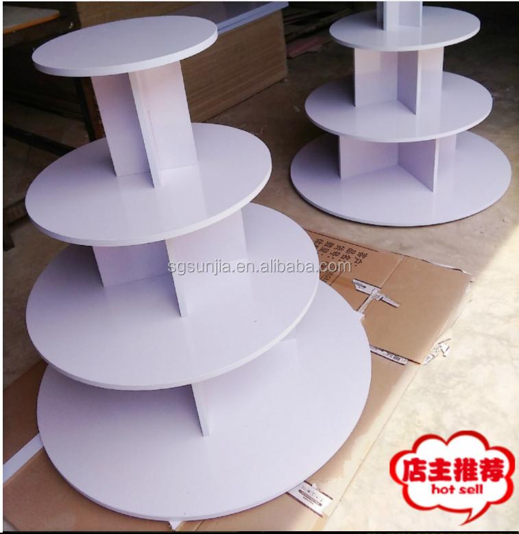 round wooden shoe rack round wooden shoe rack suppliers and at alibabacom