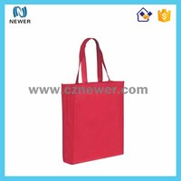 Fashion colorful polyvinyl acetate adhesive for nonwoven laser travel bag