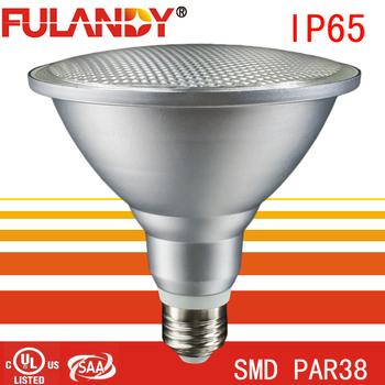 dimmable par20 led par30 par38 12v led bulb e27 buy par38 led par20 led bulb 12v led bulb e27. Black Bedroom Furniture Sets. Home Design Ideas
