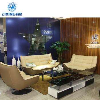 2Y360 Dubai Leather Sofa Furniture Alibaba Turkish Hookah Lounge Sofa  Furniture