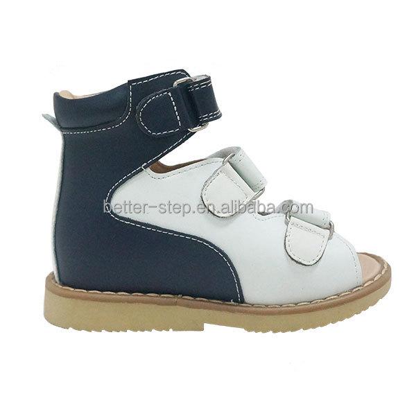 Mayor Sandalias Guangdong Del Niños Paso De Otros Por Zapatos Mejor Identificación Especiales Ventas Al Ortopédicos OTkZXiPu