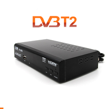 Best seller On Alibaba sky box dvb t2 receiver