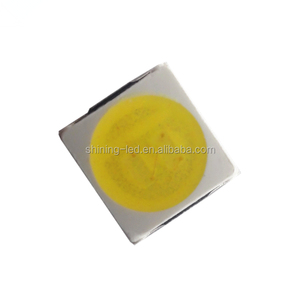 Lamp Bead Light Emitting White Diode SMD 3030 LED