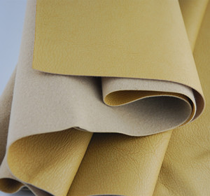 JOMY abrasion-resistant pvc synthetic leather for car seat cover bar chair stool office chair sofa and living room sofa