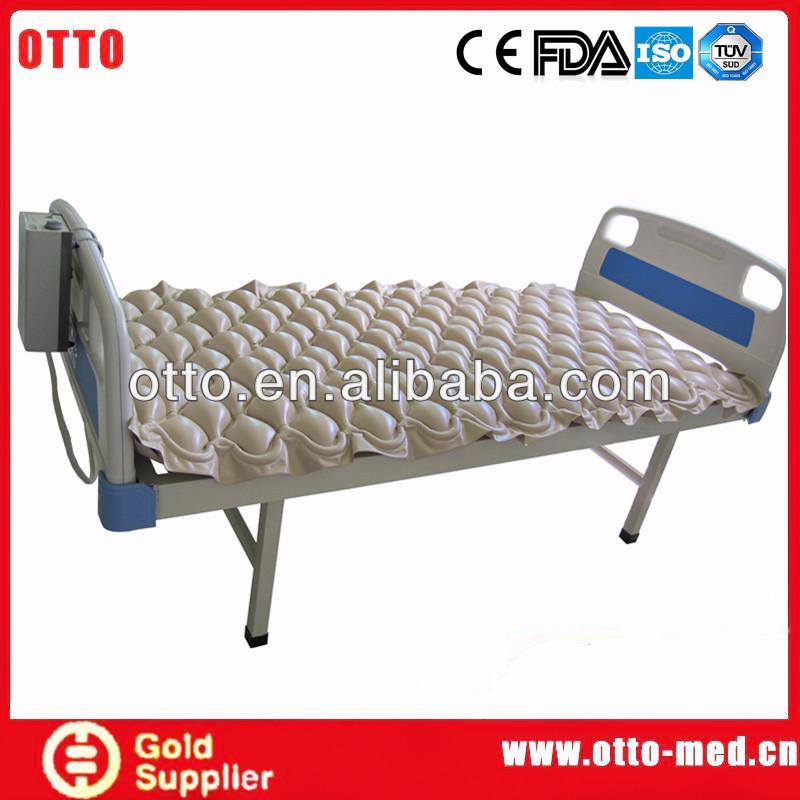 Otis mattress luxury review