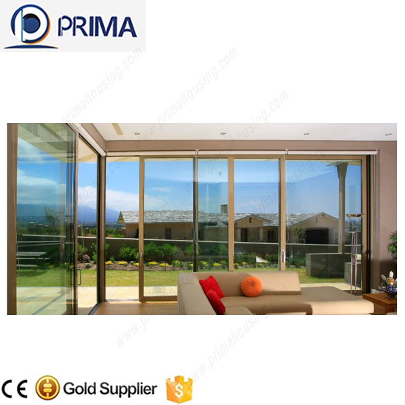 Interior Sliding Pocket Doors Wholesale, Interior Suppliers   Alibaba