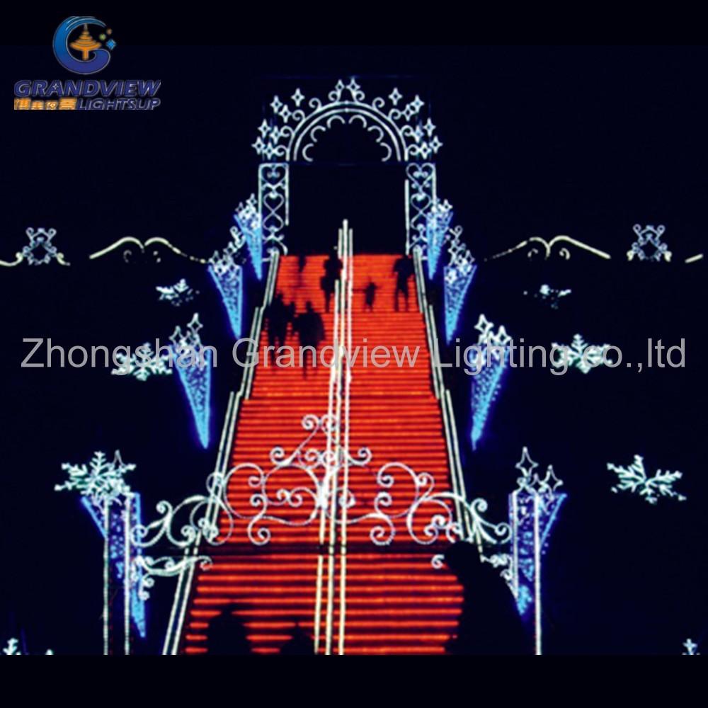 Amazing Indoor Eid Al-Fitr Decorations - HTB1o_7hKVXXXXXcXXXXq6xXFXXXX  Graphic_865717 .jpg