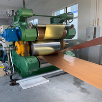 widely used hot-sale cheap rubber tile rubber products making machine for sale rotocure