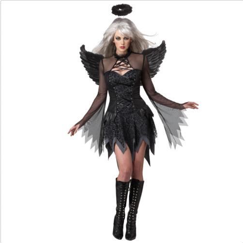 2b8579ca20d China Fairy Costume Adult, China Fairy Costume Adult Manufacturers ...