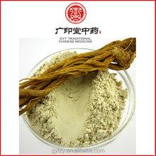 Danggui P.E. Chinese Herb Angelica Sinensis Radix Root Extract Angelica Powder Top Quality Extract from Angelica Sinensis