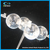 /product-detail/creative-design-plastic-custom-acrylic-pmma-smd-led-lens-60458628937.html
