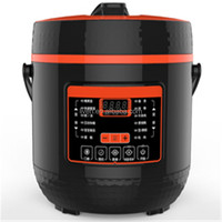 Electric pressure cooker used kitchen appliances YG-D6009