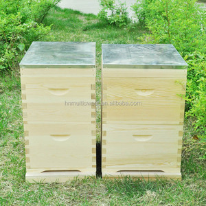 Wholesale bee keeping beehive sale Australia bee hive