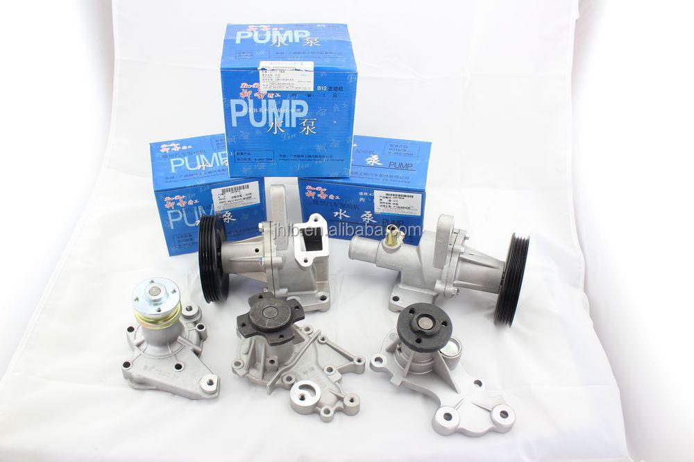 Auto Spare Parts Steering Gear Box For Suzuki Alto