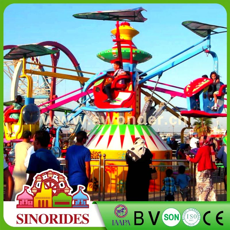 Old Carnival Rides, Old Carnival Rides Suppliers and Manufacturers ...