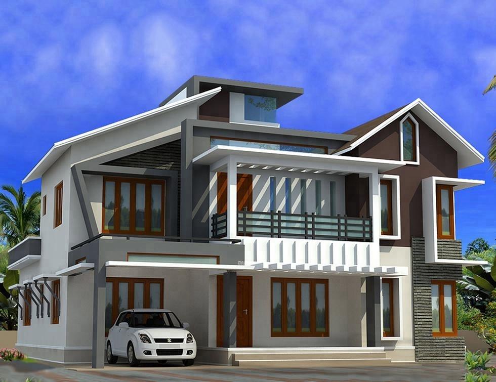 Hot Sale Pakistan Low Cost Prefab House China Prefabricated