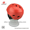 fancy helmet,cheap helmets for sale,diving helmet for sale