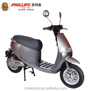 Wholesale new smart 2 seat adult two wheel lady city electric electronic motorcycle / bicycle / a e-bike for sale