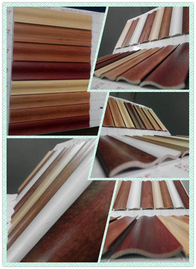 Chinese Horizontal Bamboo Venetian Blinds Bamboo Curtain