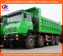 sino <span class=keywords><strong>lkw</strong></span> china 336hp schwere shacman kipper tipeper 336hp <span class=keywords><strong>dubai</strong></span>