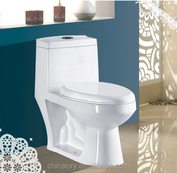 Bathroom Accessory Sanitary Ware Wc