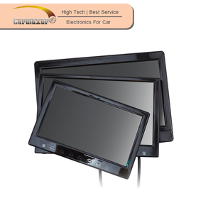 Tv Dashboard Monitor, Tv Dashboard Monitor Suppliers and