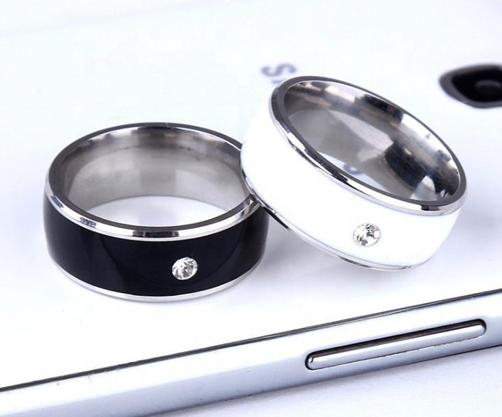 ค้นหาผู้ผลิต Mota สมาร์ทแหวน ที่มีคุณภาพ และ Mota สมาร์ทแหวน