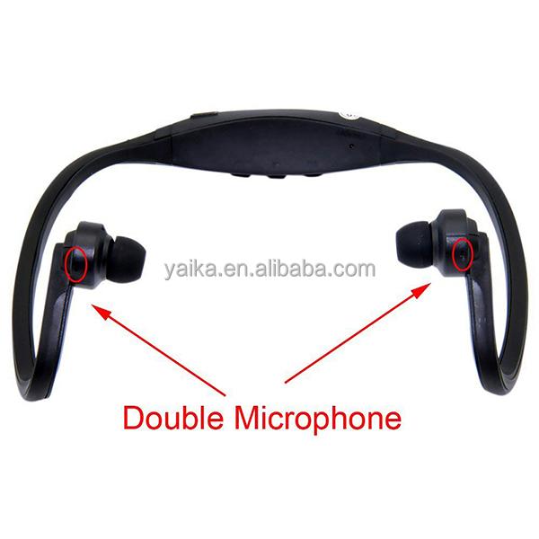 Deals For Novelty Travel Portable On-Ear Foldable Headphones Keep Calm And P-Y - Ride Horses Horseback Riding - Keep Calm...