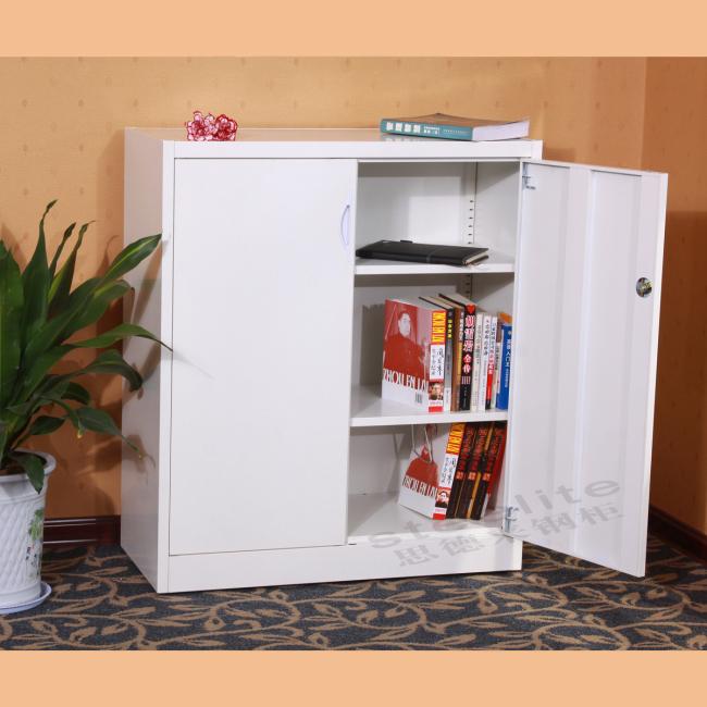 Sistema de puertas correderas de muebles para garaje gabinete de almacenamiento caja de puertas - Muebles para garaje ...