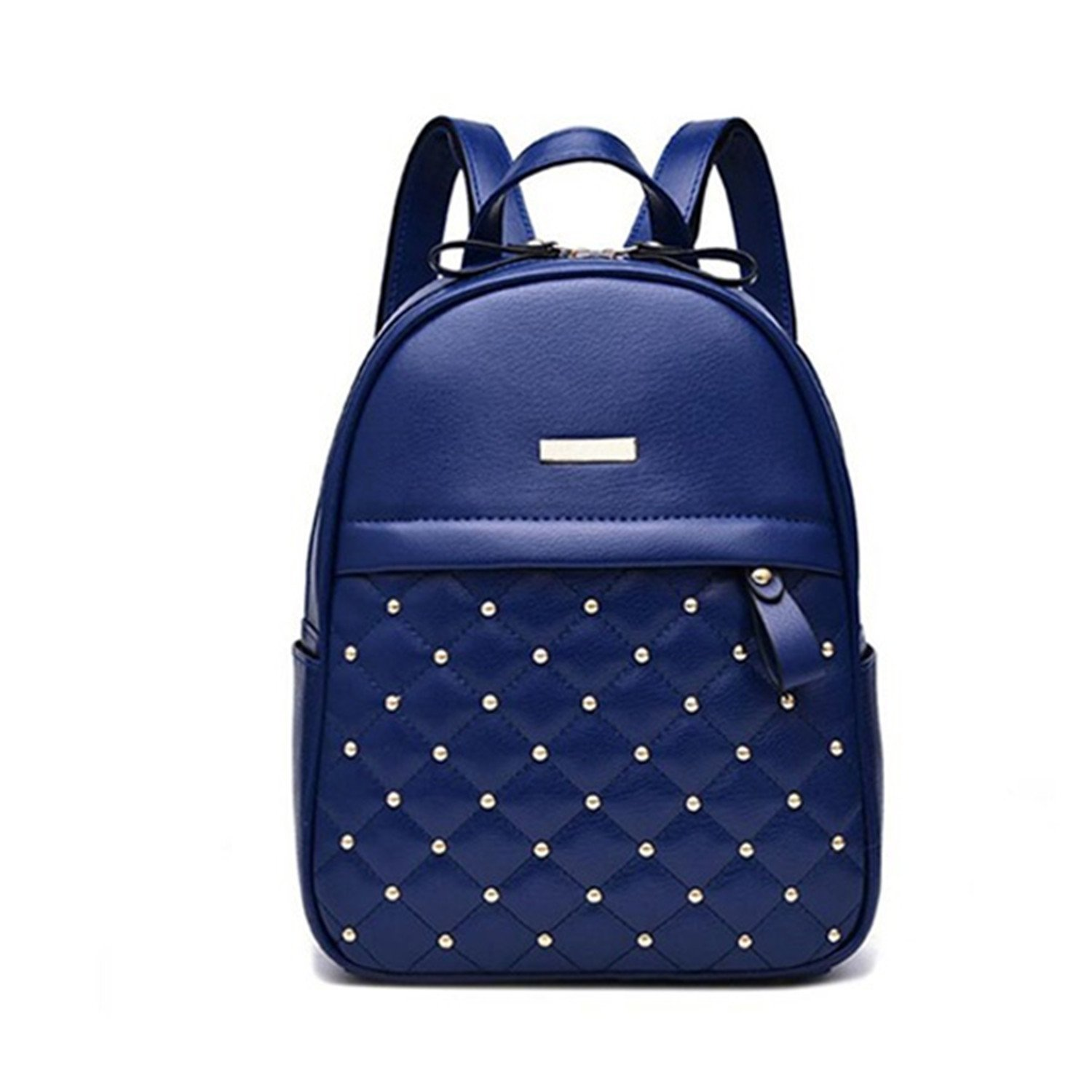 9798f1633b1 Cheap Nice Backpacks, find Nice Backpacks deals on line at Alibaba.com