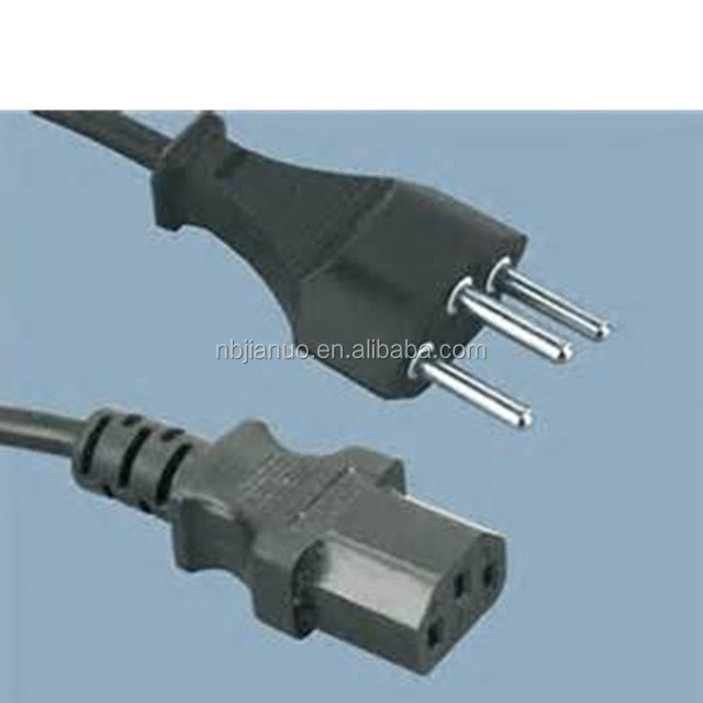 Buy Cheap China ac power leads Products, Find China ac power leads ...