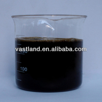 Buy seaweed ascophyllum nodosum liquid