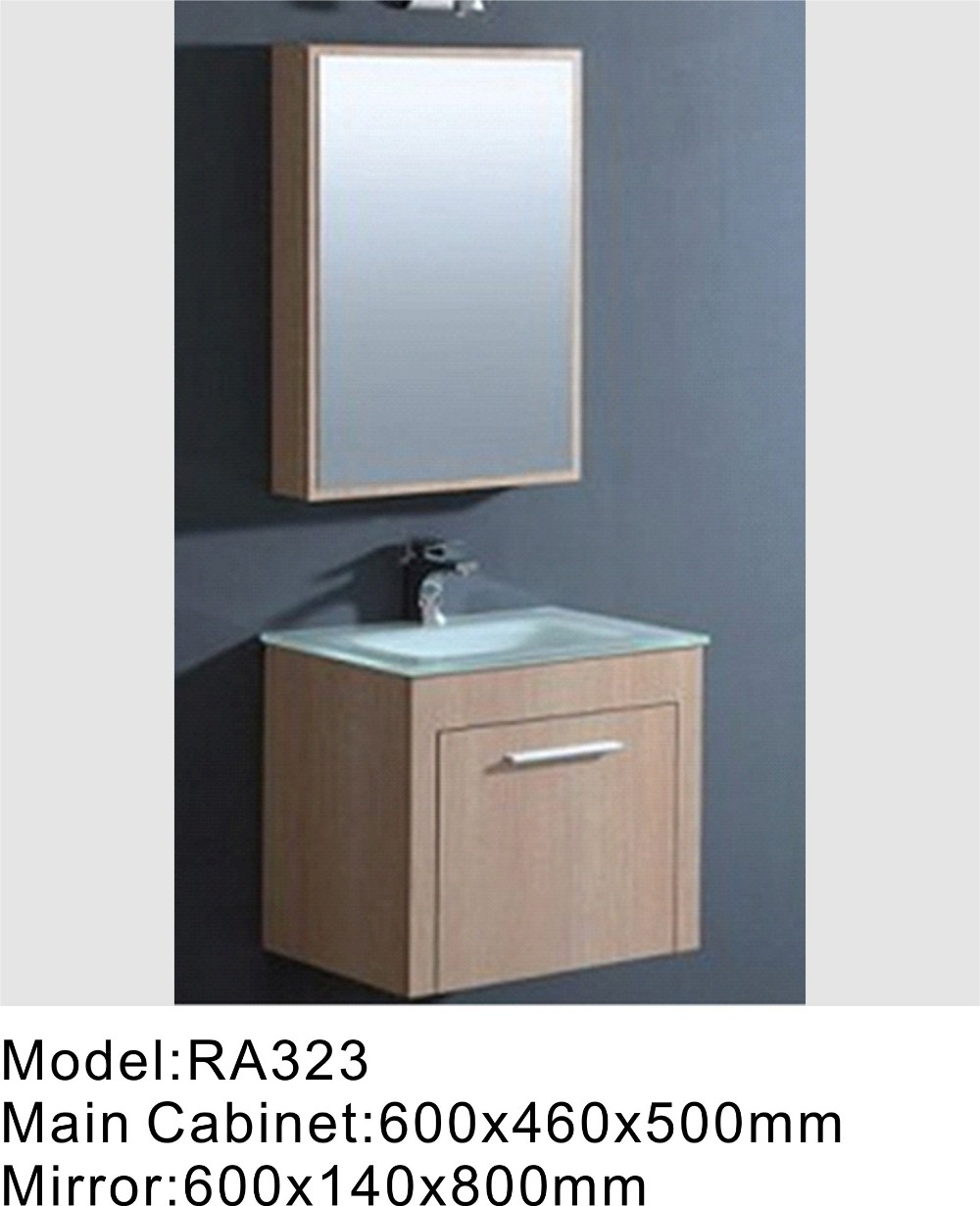 quality bathroom cabinets wood color bathroom cabinets best quality bathroom 25024