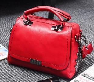 Брендовая маленькая сумка на плечо для женщин, сумки-мессенджеры, Дамская ретро кожаная сумочка, кошелек, Женская многофункциональная сумк...(Китай)
