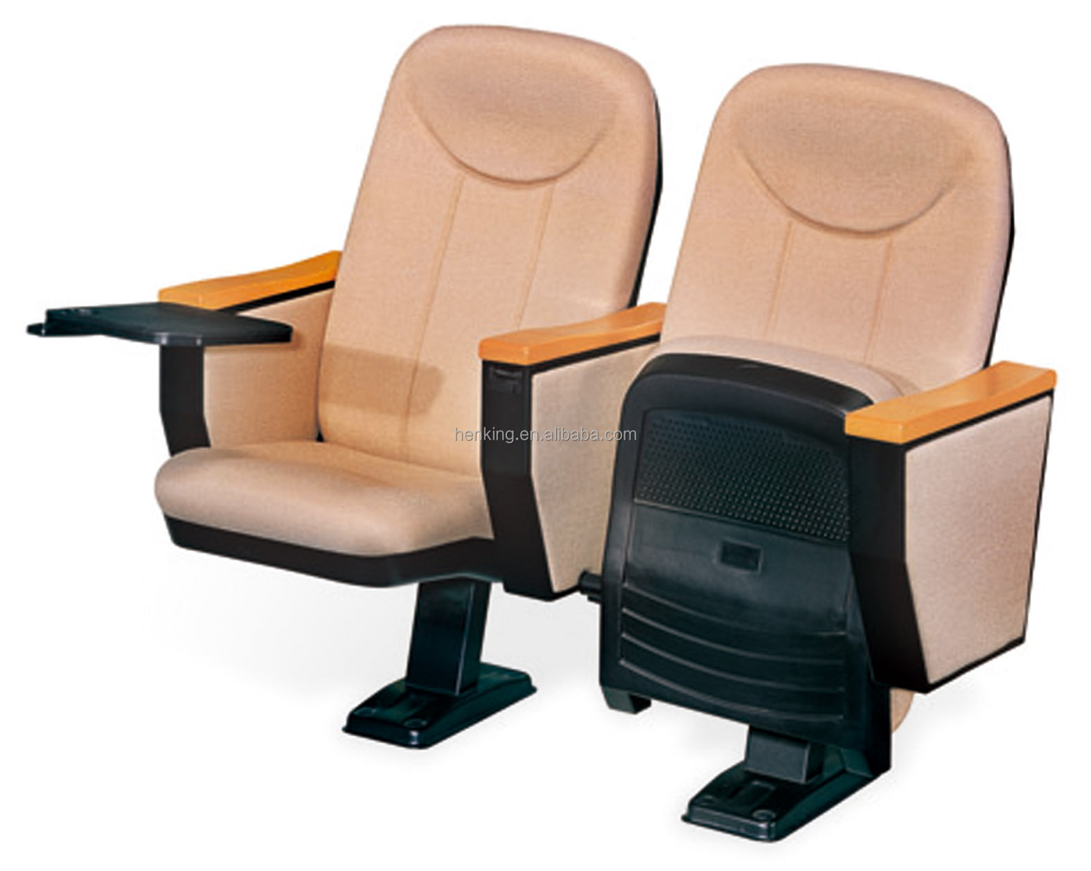 Theater Seat Covers Theater Seat Covers Suppliers and