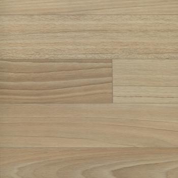 Heterogeneous 0 15 Wear Layer Vinyl Floor Buy