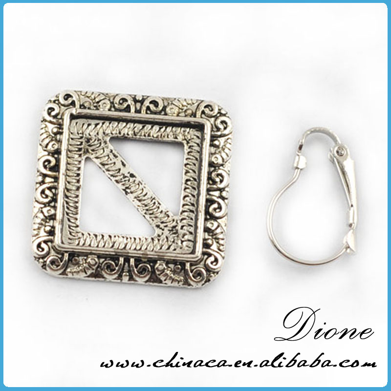 Wholesale metal mini photo frame price 2013