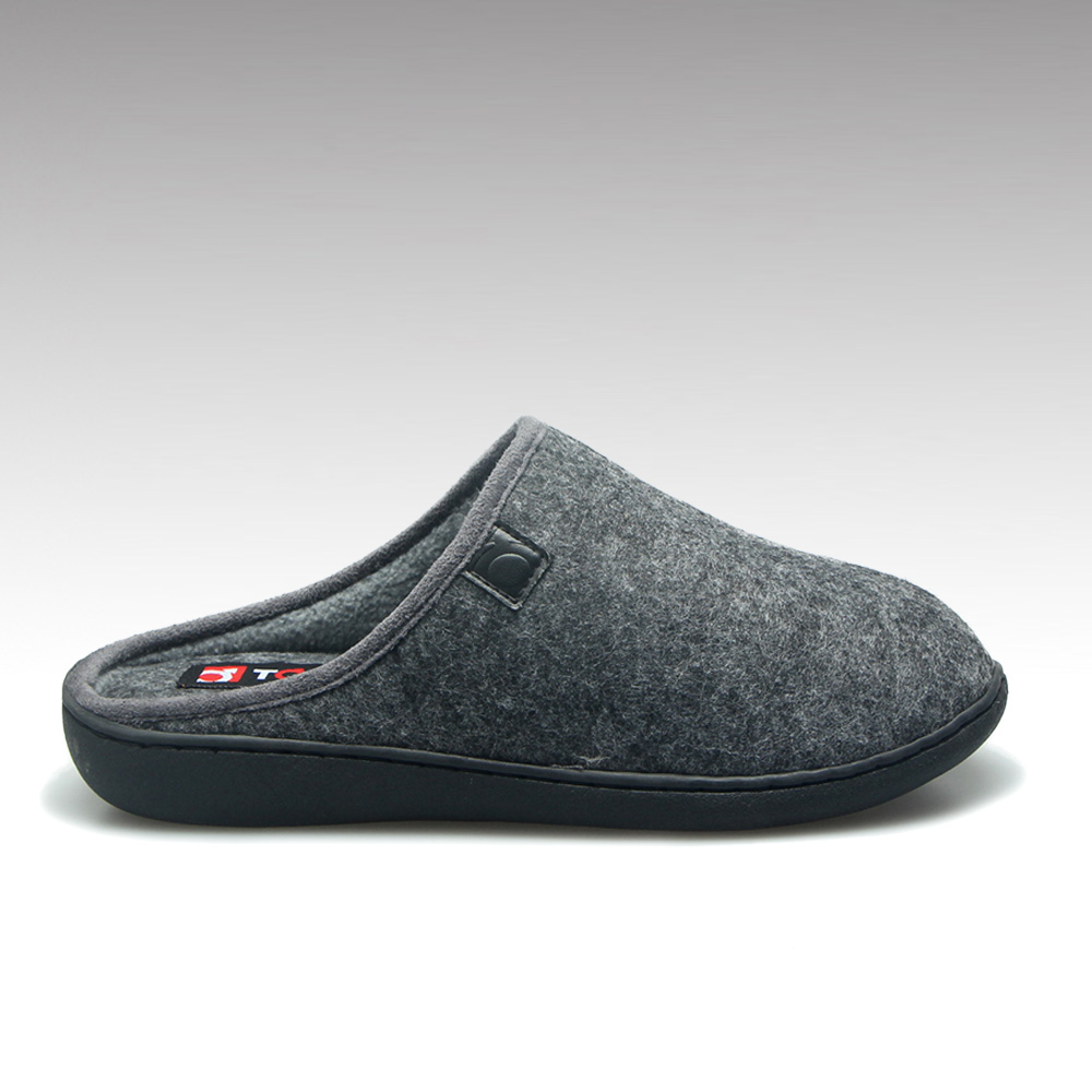 Slippers Felt Sole Slippers Felt Sole Suppliers And Manufacturers