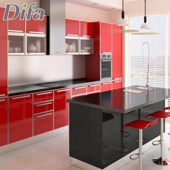 Custom New Model Kitchen Cupboards,Kitchen Pantry Cupboards For Sale - Buy  Kitchen Pantry Cupboards For Sale,New Model Kitchen Cupboards Product on ...