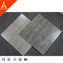 Made in China OEM / ODM 60 x 60 / 80 x 80cm living room polished villa glazed porcelain tile floor tiles